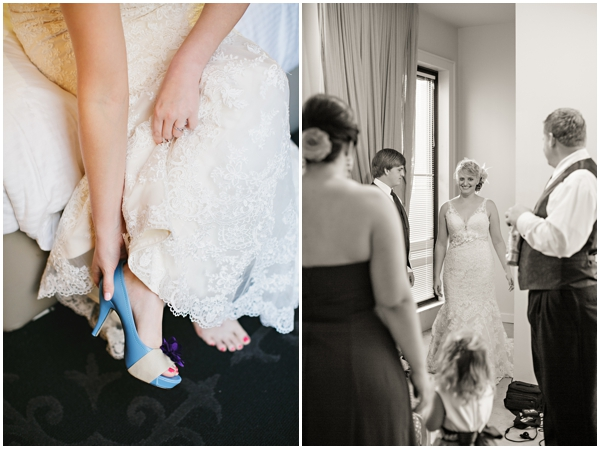 Loft_523_New_Orleans_Wedding_005