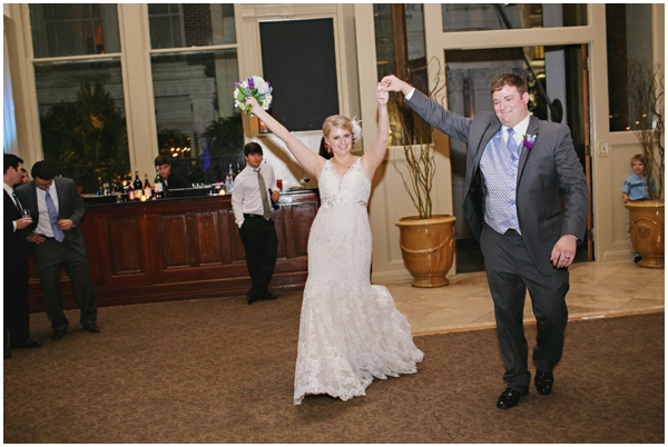 New_Orleans_Board_Of_Trade_Wedding_16