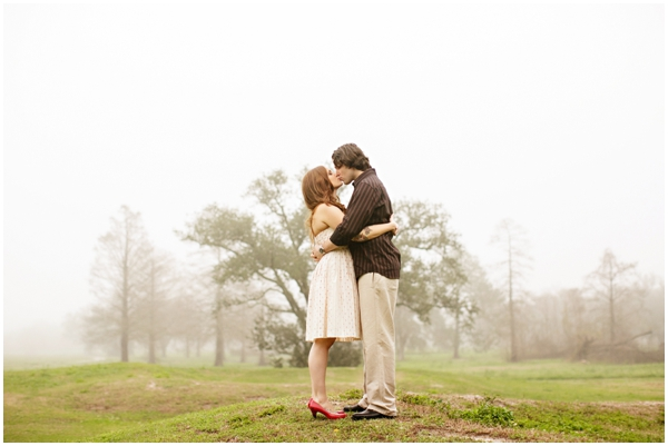 City_Park_New_Orleans_Engagement_Session_10