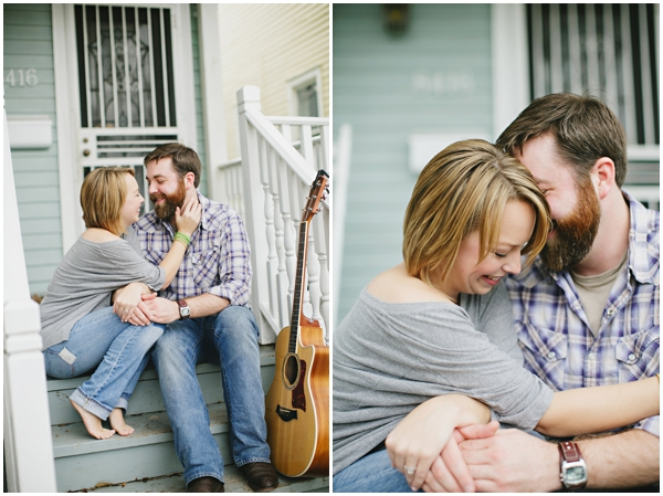 Engagement_Session_New_Orleans_0003