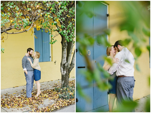 French_Quarter_Engagement_Session_0014