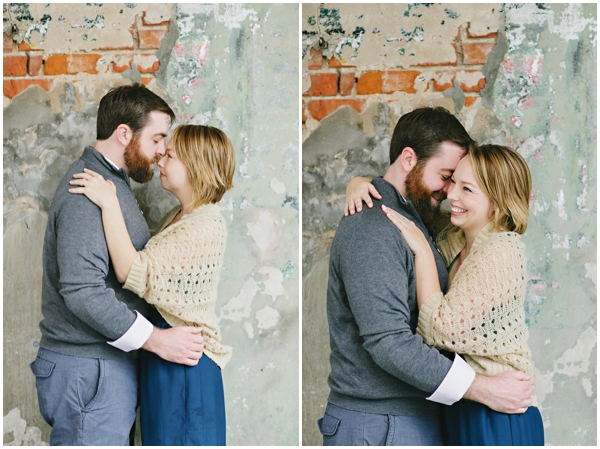 French_Quarter_Engagement_Session_0016