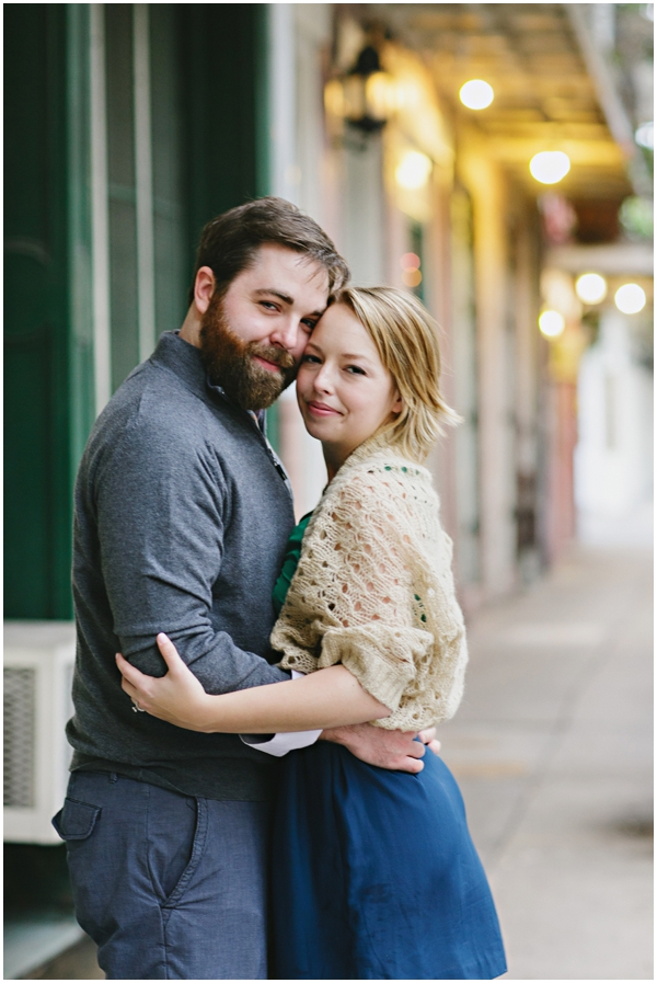 French_Quarter_Engagement_Session_0017