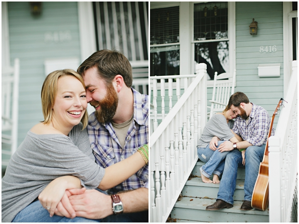 New_Orleans_Engagement_Session_0004