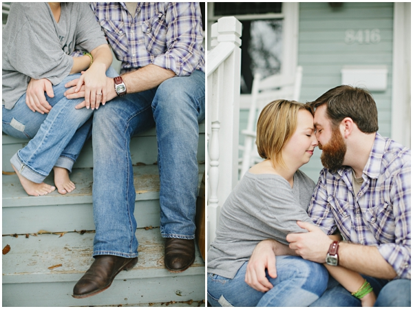 New_Orleans_Engagement_Session_0005