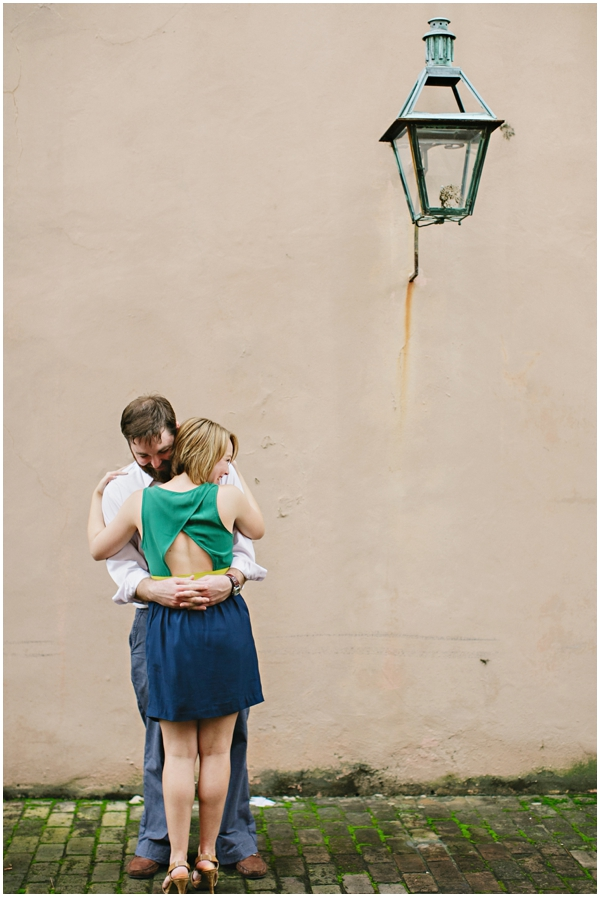 New_Orleans_Engagement_Session_0013
