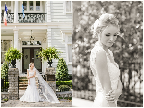 Bridal_Portraits_Elms_Mansion_01