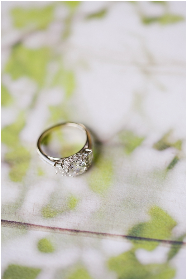 Diamond_Ring_New_Orleans_Wedding_04