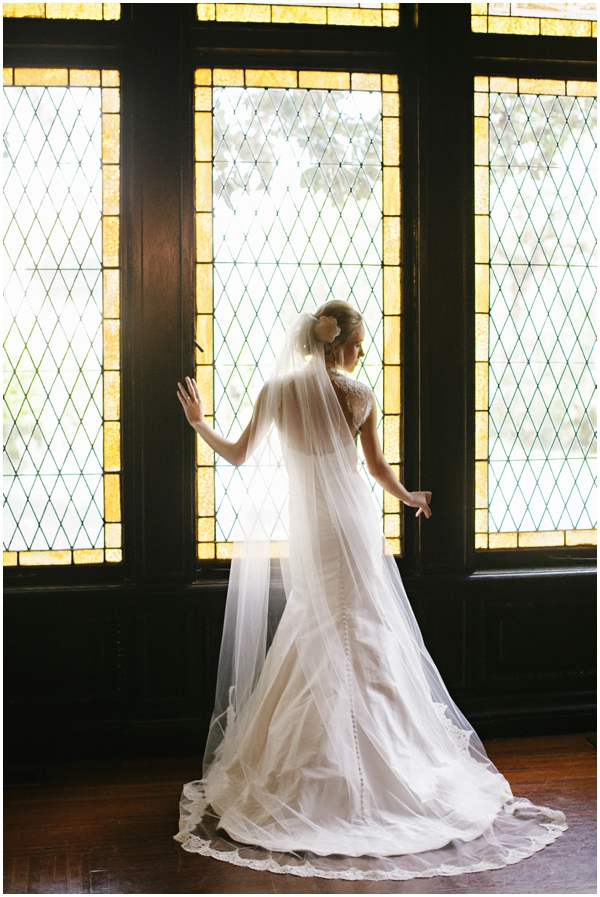 Elms_Mansion_Bridal_Portarits_04