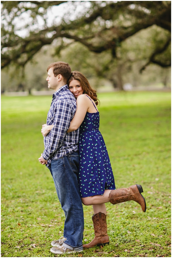 Engagement_Session_Field_New_Orleans_07