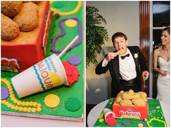 Haydel's_Groom's_Cake_New_Orleans_Wedding_22