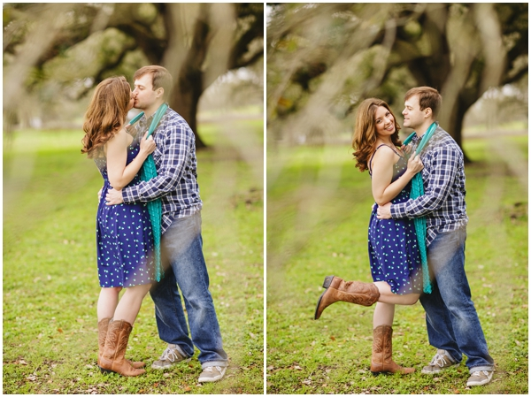New_Orleans_Engagement_Session_06