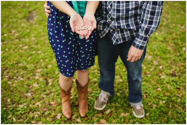 New_Orleans_Field_Engagement_Session04
