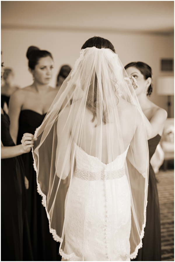 New_Orleans_Wedding_Westin_Hotel_08