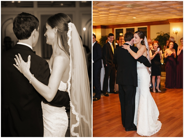 Riverview_Room_New_Orleans_Wedding_19