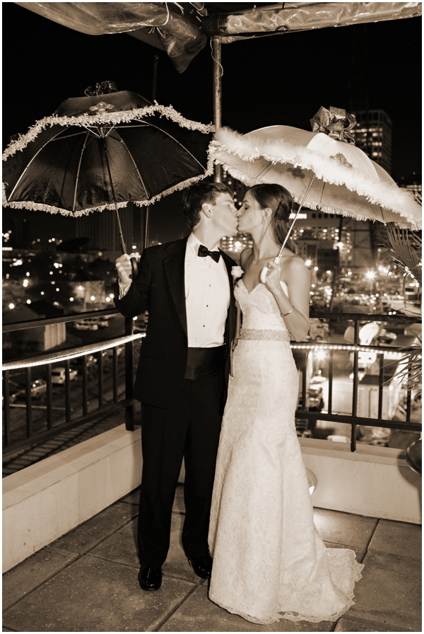 Riverview_Room_New_Orleans_Wedding_25