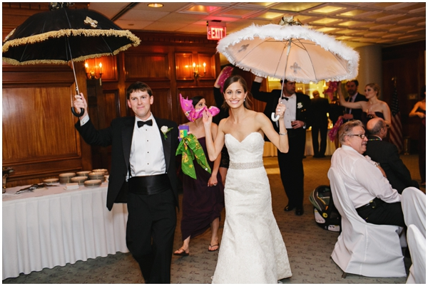Riverview_Room_Secondline_New_orleans_Weddings_24