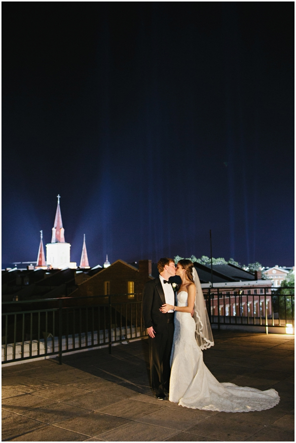 Riverview_Room_Wedding_New_Orleans_21