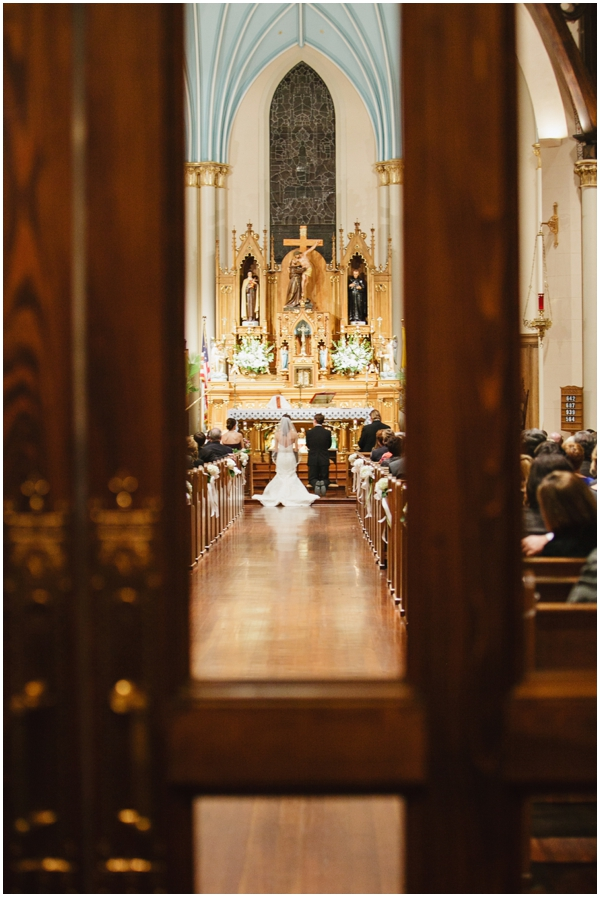 St_Francis_Of_Assisi_Church_Wedding_16