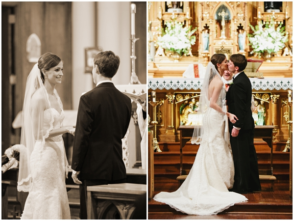 St_Francis_Of_Assisi_Church_Wedding_17