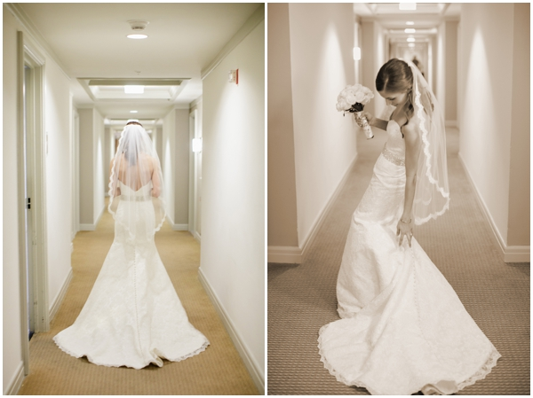The_Westin_New_Orleans_Wedding_09