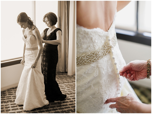Westin_New_Orleans_Wedding_05