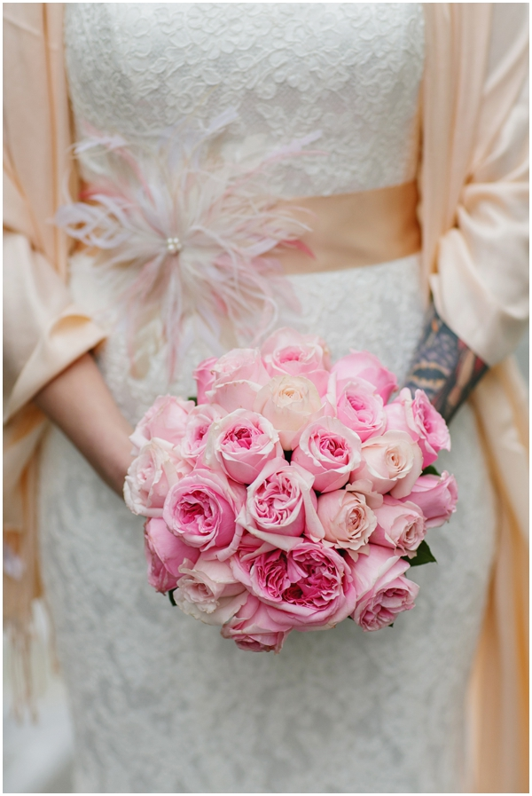Bee's_Florist_Bridal_Bouquet_27
