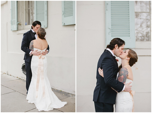 Kingsway_House_Wedding_New_Orleans_19