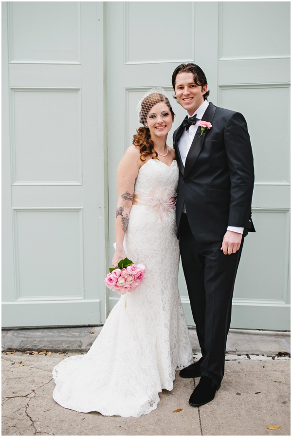 Kingsway_House_Wedding_New_Orleans_21