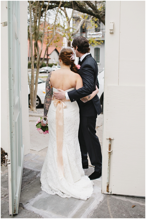 Kingsway_House_Wedding_New_Orleans_23
