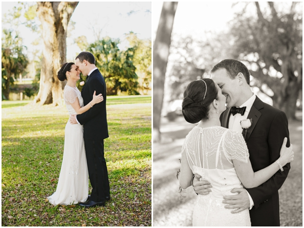 Audubon_Park_New_Orleans_Wedding_14