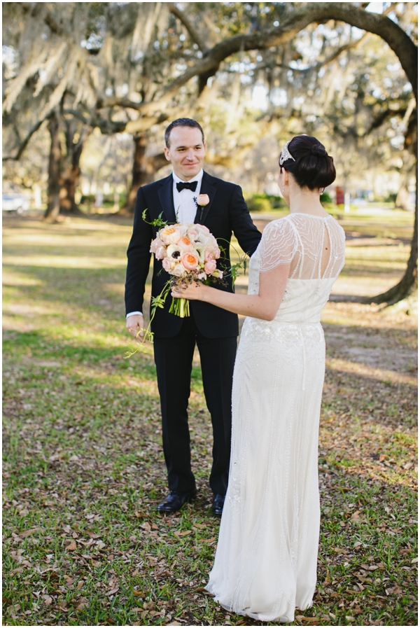 Audubon_Park_New_Orleans_Wedding_15