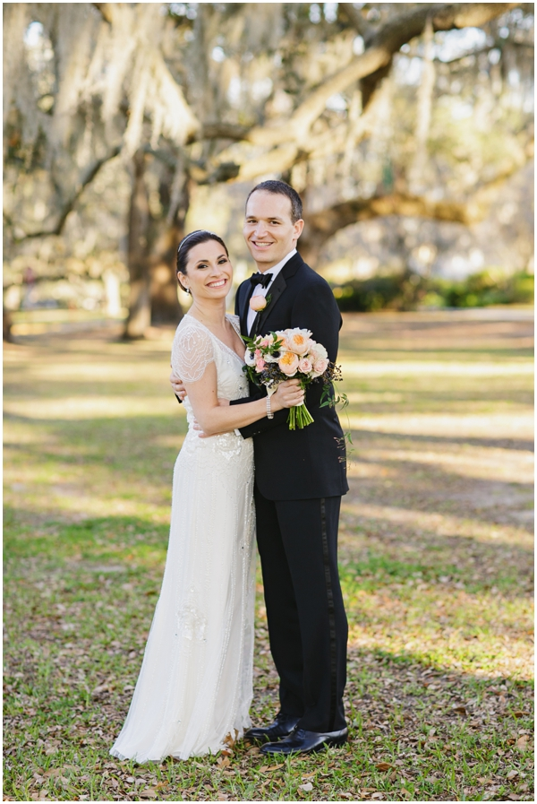 Audubon_Park_Wedding_18
