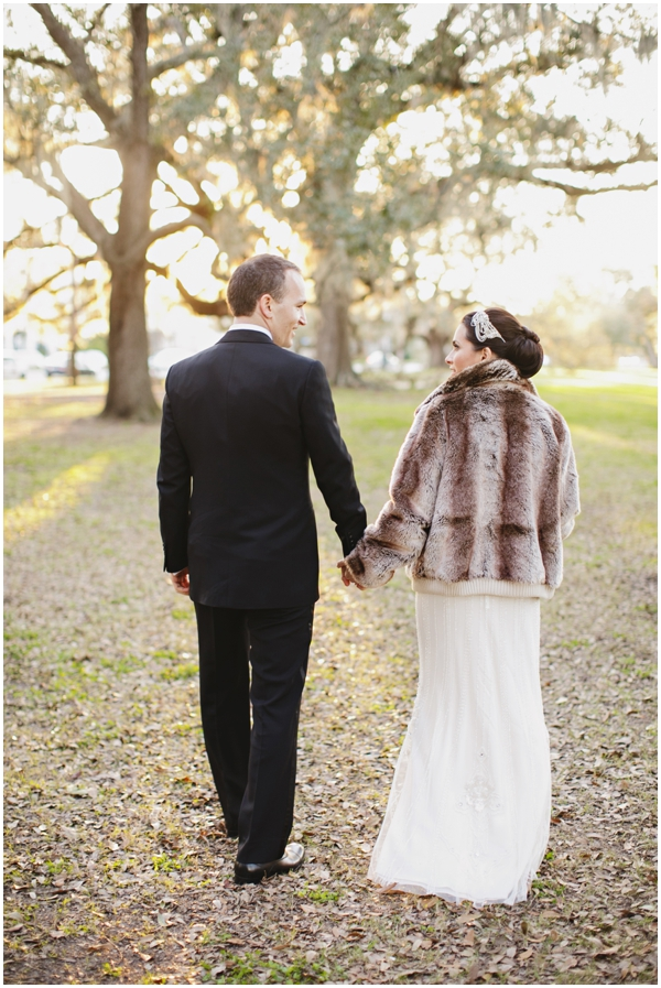 Audubon_Park_Wedding_New_Orleans_28