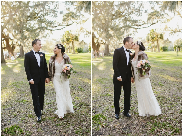 Aududbon_Park_New_Orleans_Wedding_25
