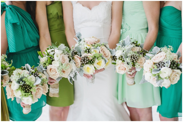 Bee's_Wedding_Bridesmaids_Bouquets_09