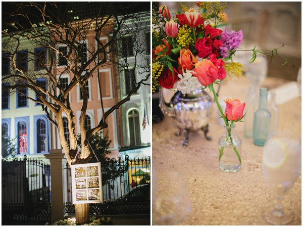 Board_Of_Trade_New_Orleans_Wedding_38