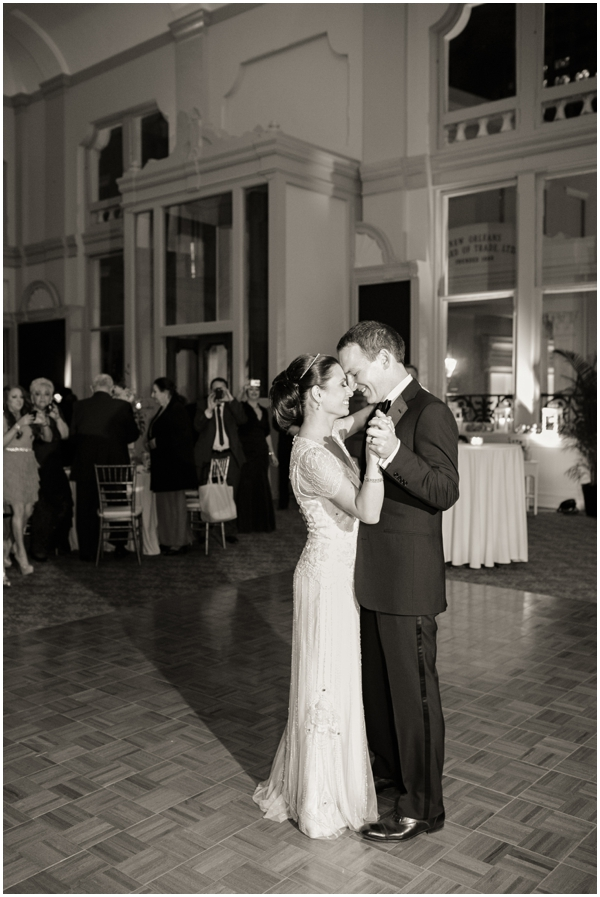 Board_Of_Trade_New_Orleans_Wedding_43