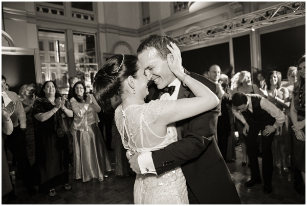 Board_Of_Trade_New_Orleans_Wedding_48