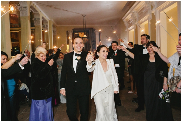Board_Of_Trade_New_Orleans_Wedding_49