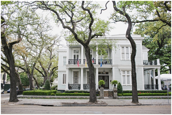 Elms_Mansion_New_Orleans10