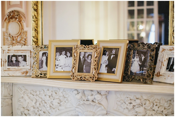 Elms_Mansion_New_Orleans_Wedding_18