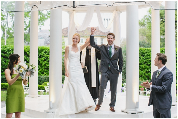 Elms_Mansion_New_Orleans_Wedding_22