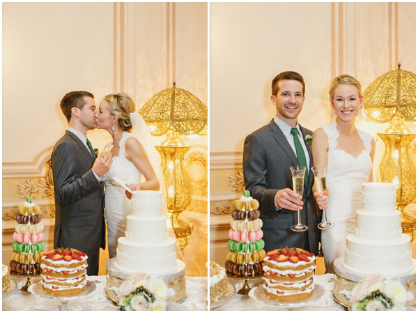 Elms_Mansion_New_Orleans_Wedding_24