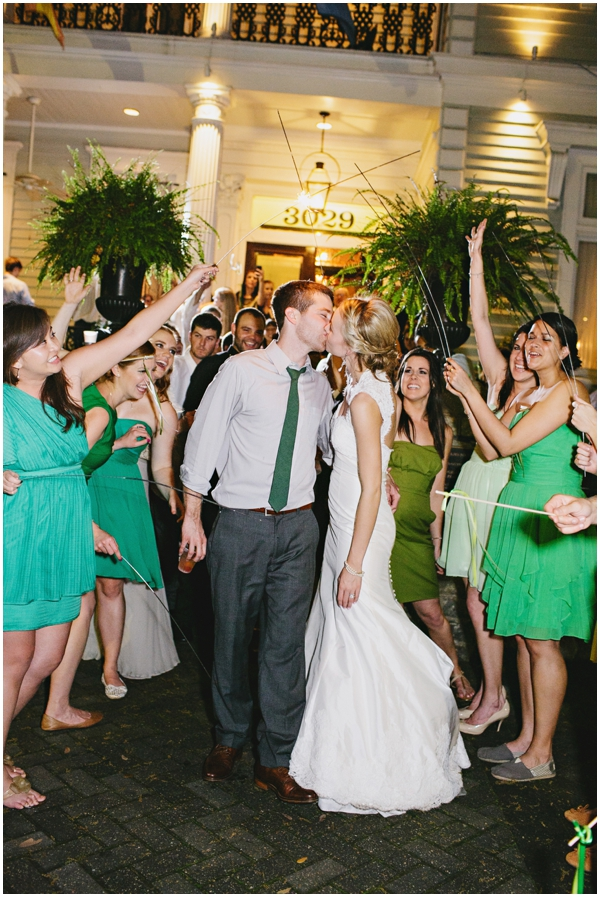 Elms_Mansion_New_Orleans_Wedding_26