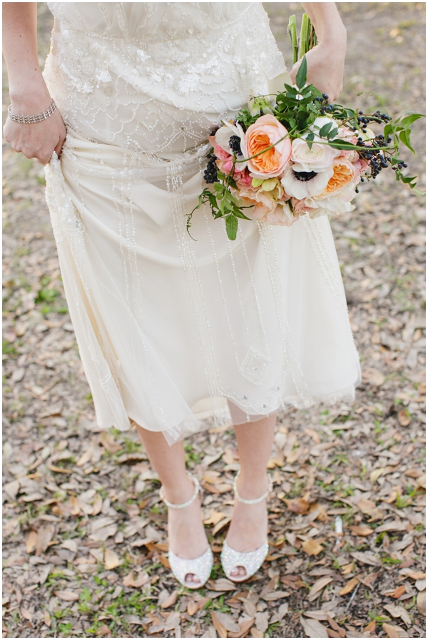 Kim_Starr_Wise_Bridal_Bouquet_26