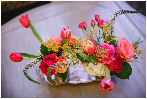 Kim_Starr_Wise_Florals_Board_Of_Trade_37