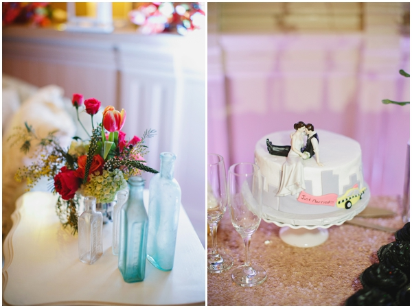 Mrs_Vintage_New_Orleans_Wedding_41