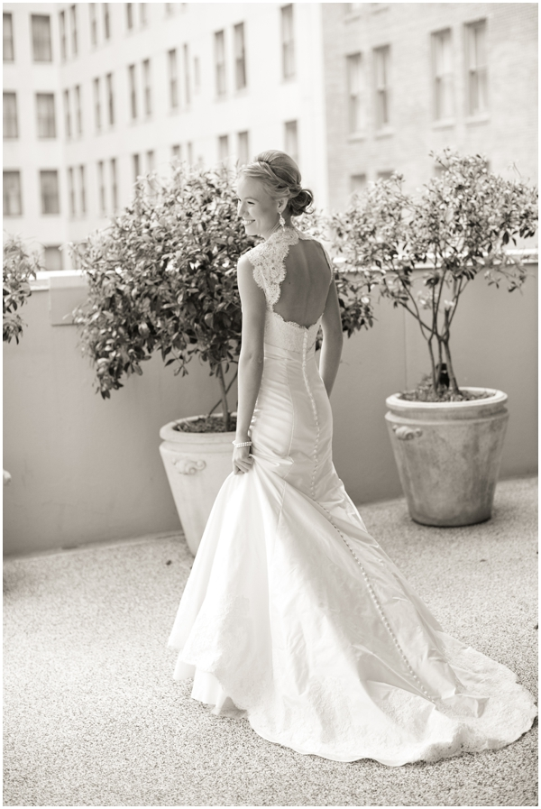 Roosevelt_Hotel_New_Orleans_Wedding_08