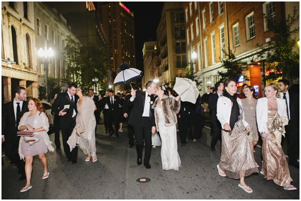 Second_Line_New_Orleans_wedding34